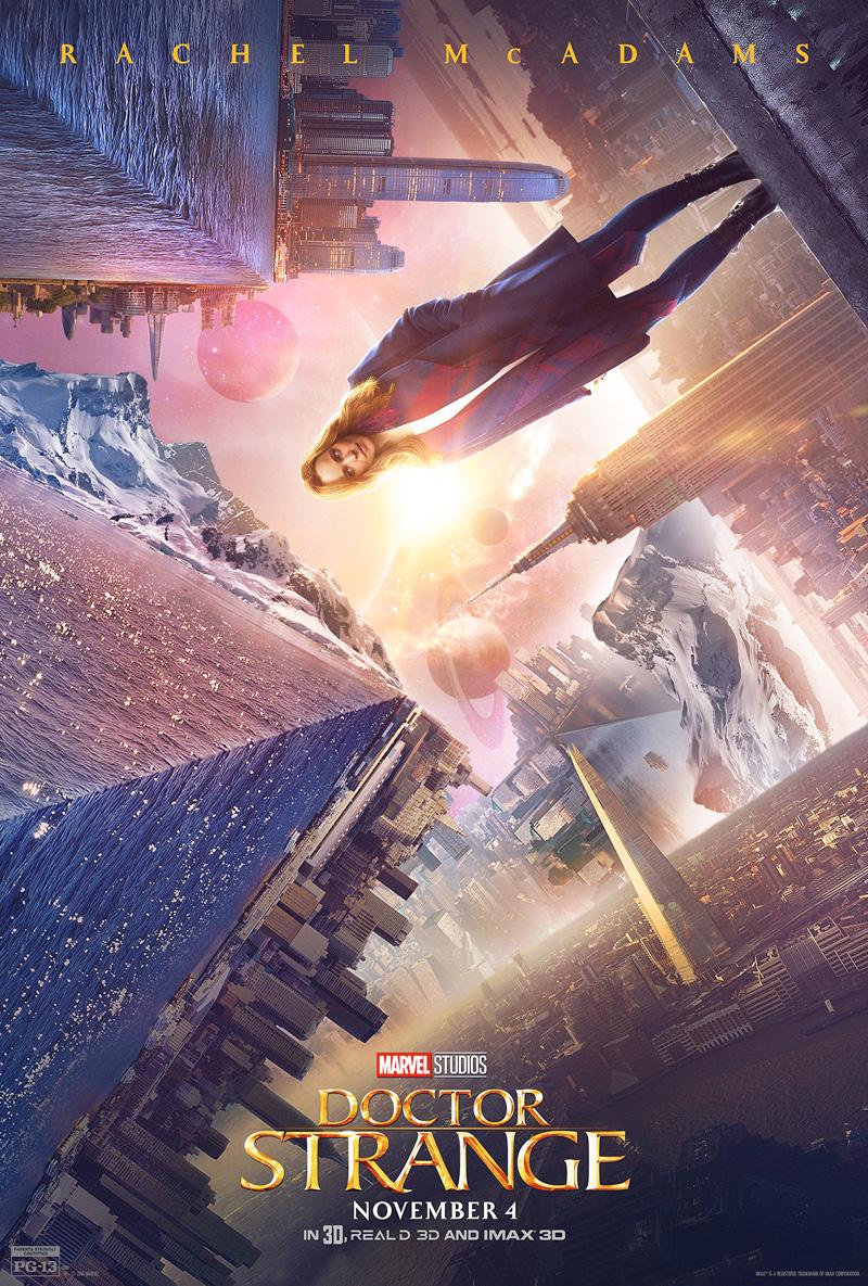 szmk_doctor_strange_marvel_movie_poster_3.jpg