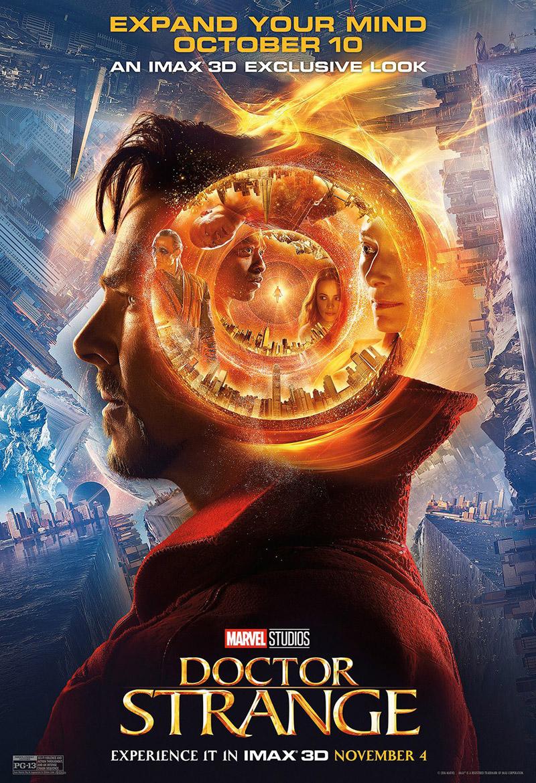 szmk_doctor_strange_marvel_movie_poster_5.jpg