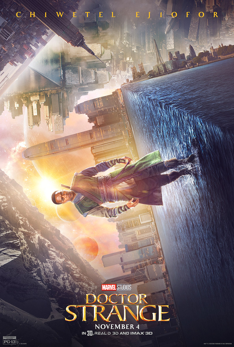 szmk_doctor_strange_marvel_movie_poster_6.jpg