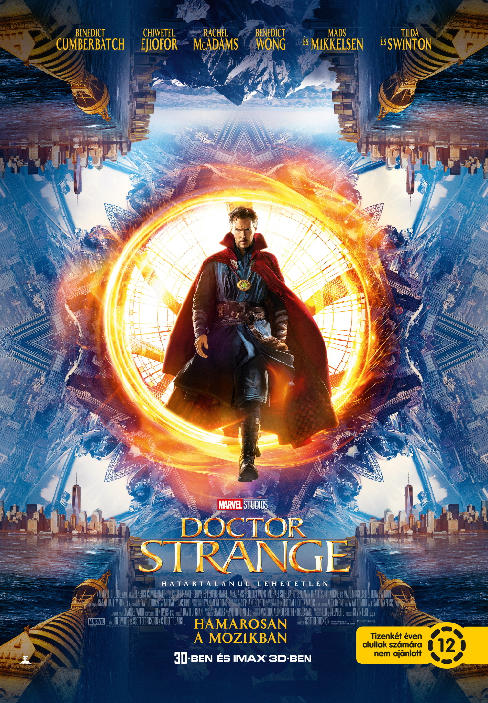 szmk_doctorstrange_movie_poster_1.jpg