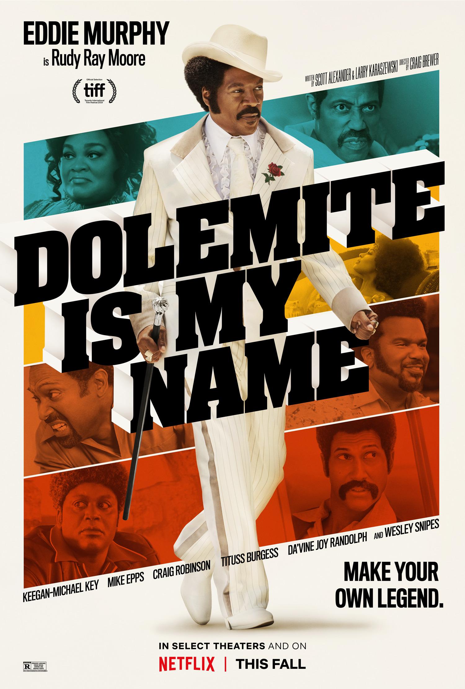 szmk_dolemite_is_my_name_a_nevem_eddie_murphy.jpg