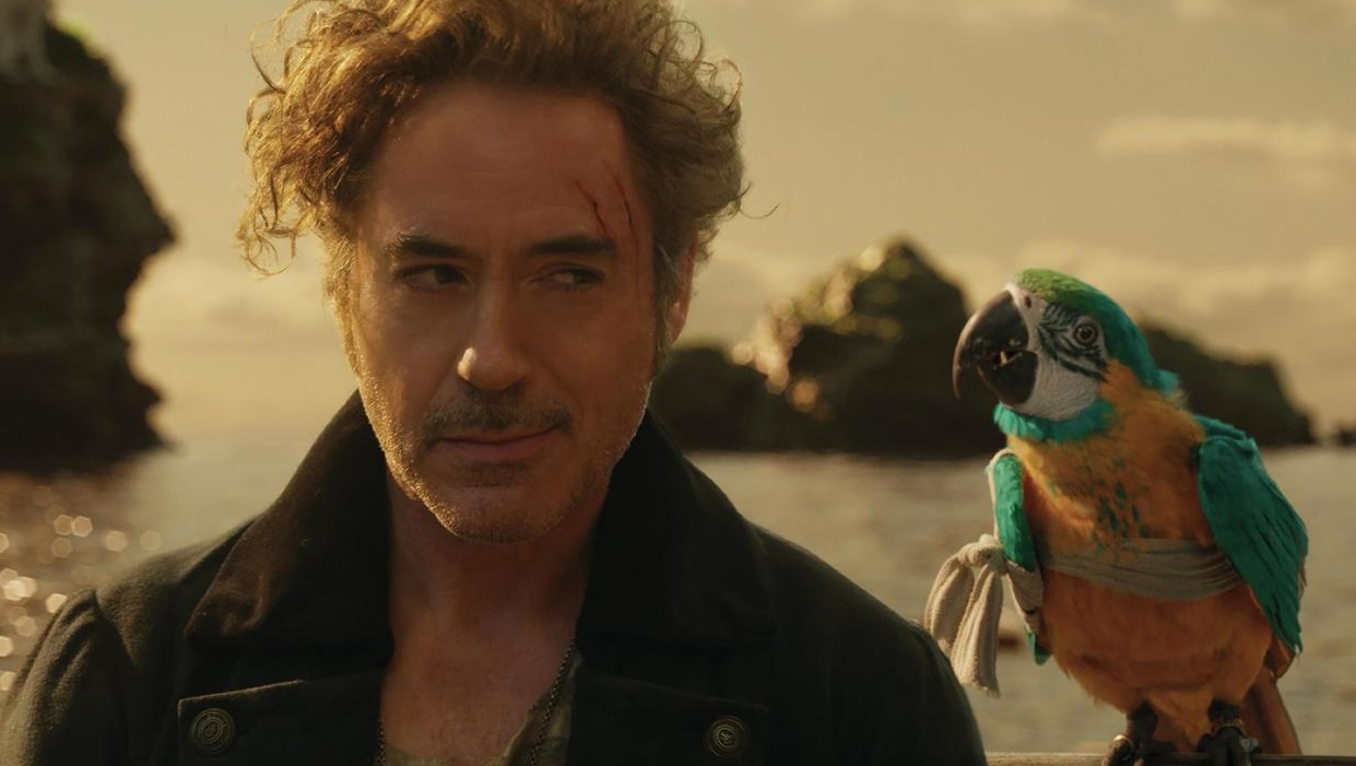 szmk_dolittle_robert_downey_jr_13.jpg