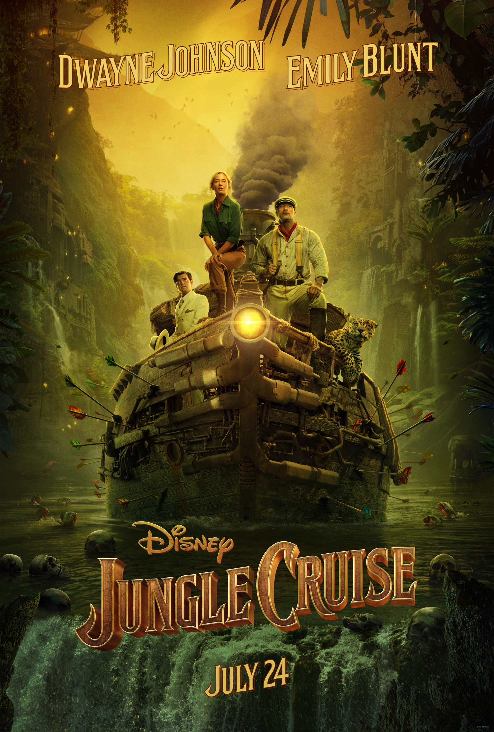 szmk_dzsungeltura_dwayne_johnson_emily_blunt_disney_jungle_cruise_1.jpg