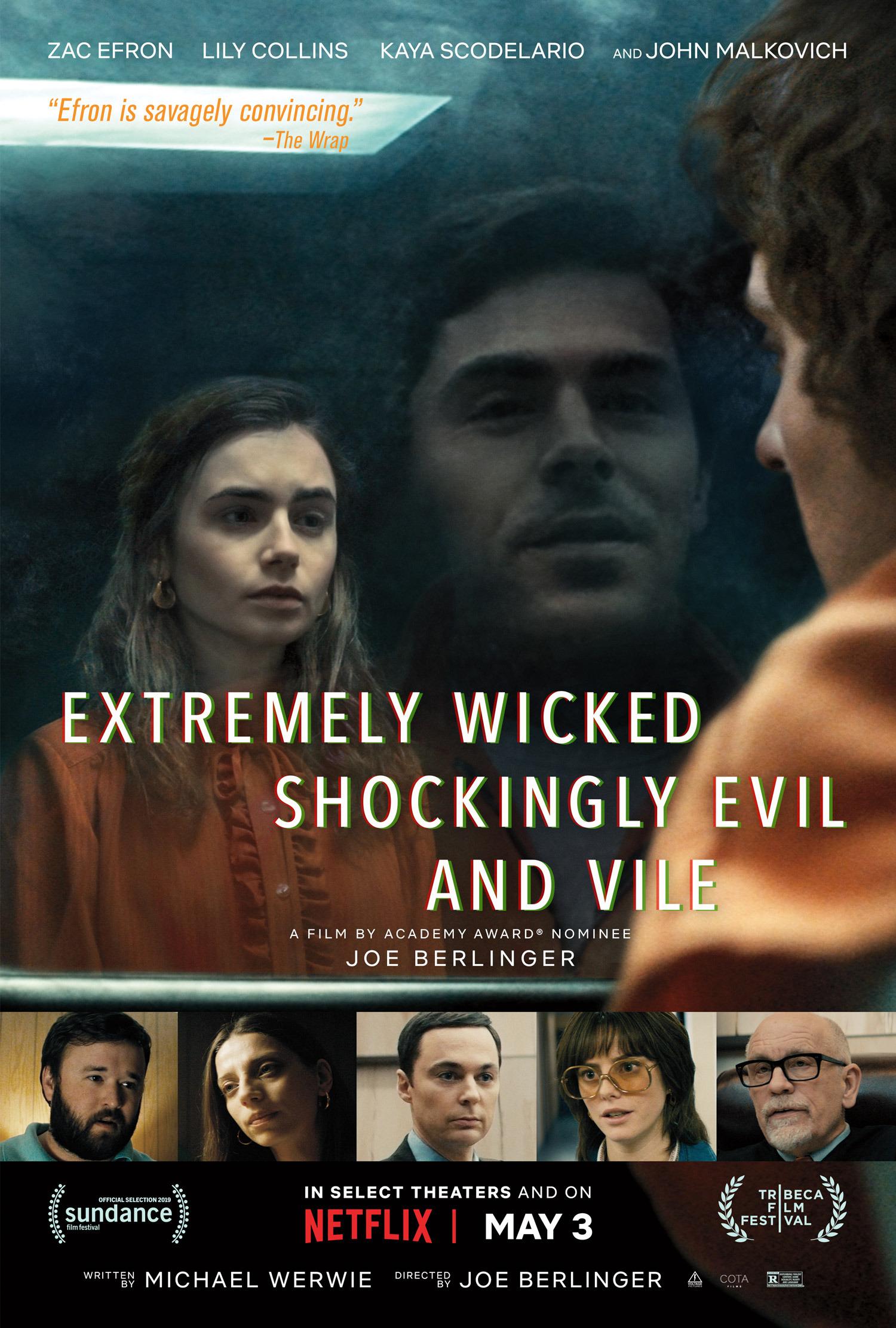 szmk_extremely_wicked_shockingly_evil_and_vile_atkozottul_veszett_sokkoloan_gonosz_es_hivtvany_ted_bundy_1.jpg