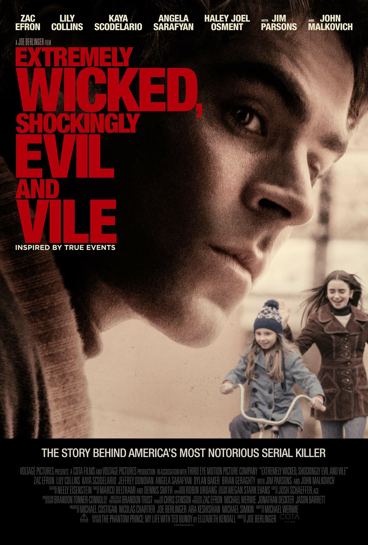 szmk_extremely_wicked_shockingly_evil_and_vile_atkozottul_veszett_sokkoloan_gonosz_es_hivtvany_ted_bundy_4.jpg