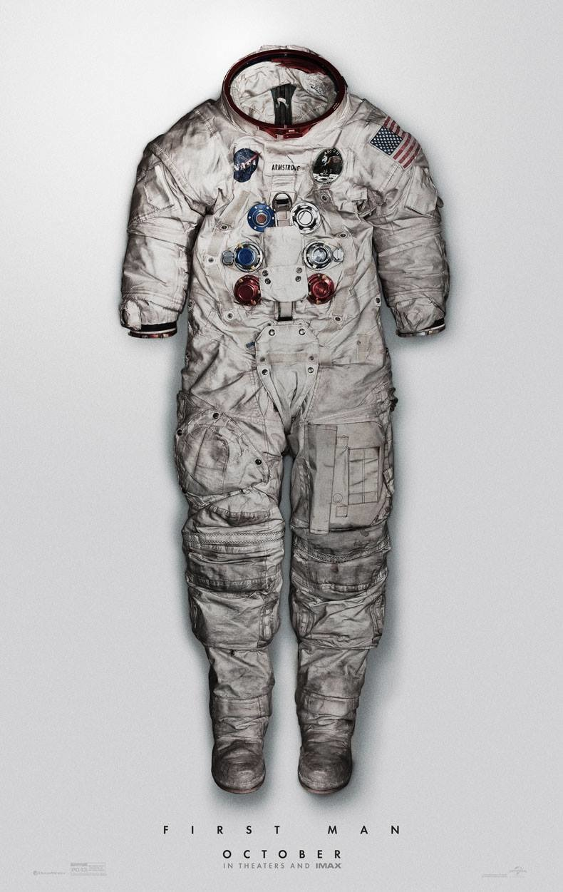 szmk_first_man_elso_ember_nasa_neil_armstrong_apollo_moon_holdraszallas_5.jpg