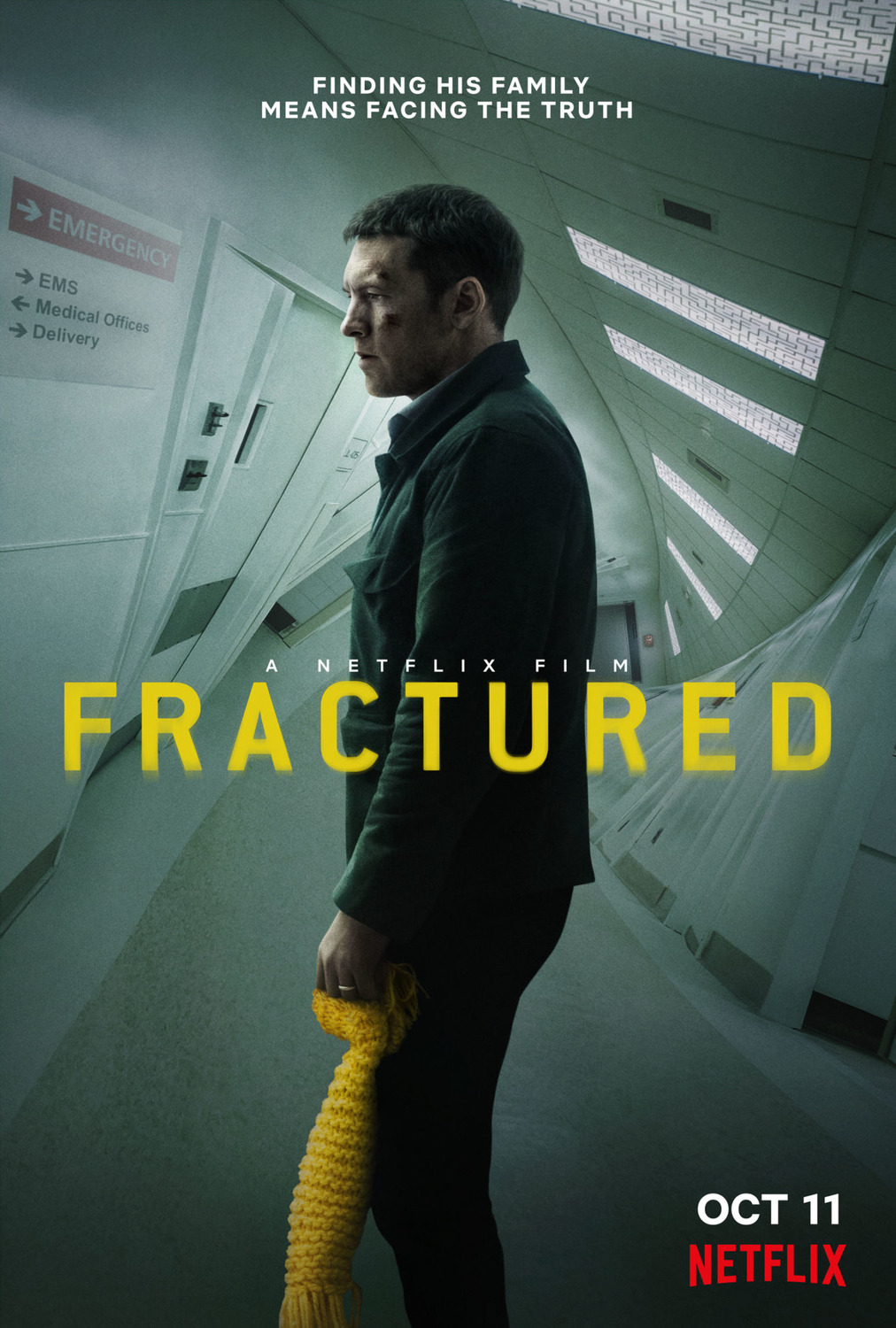 szmk_fractured_sam_worthington_netflix.jpg