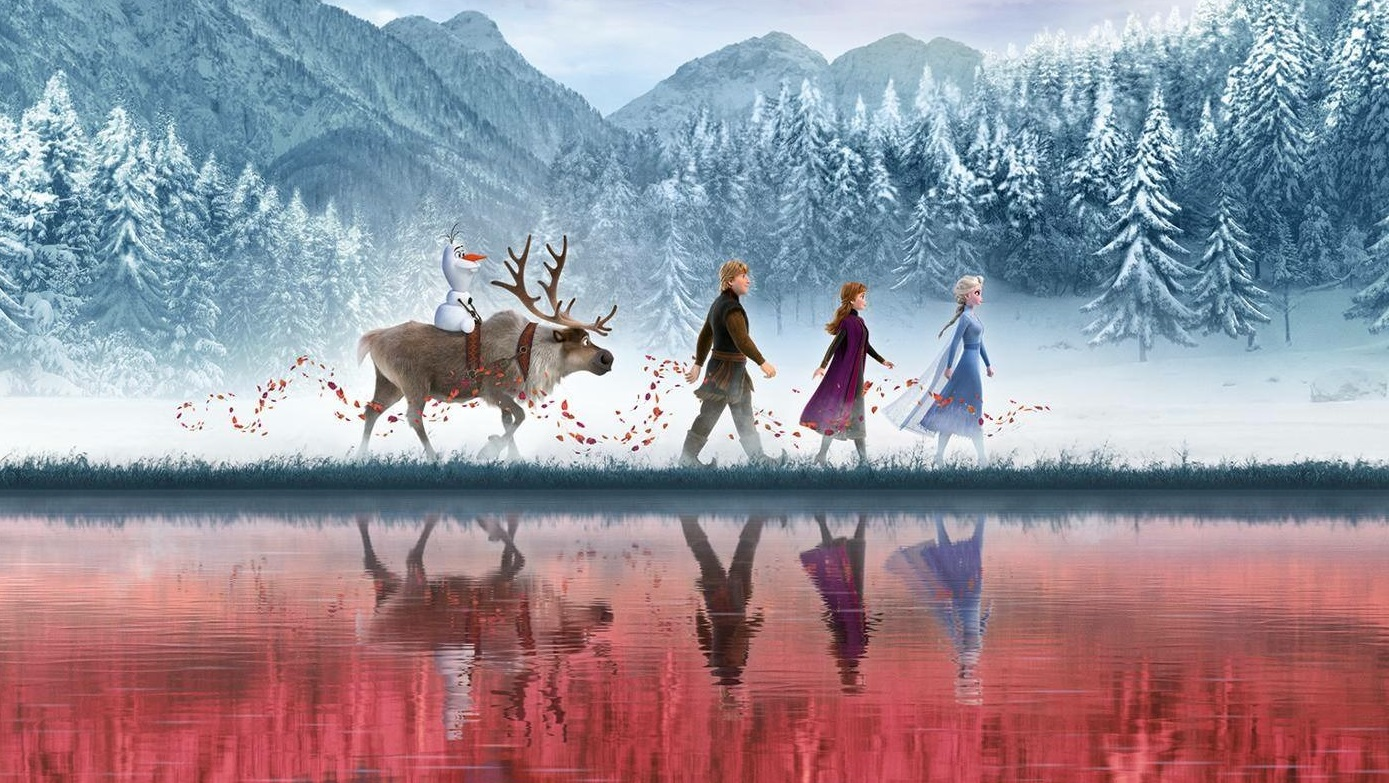 szmk_frozen_two_jegvarazs_2_anna_elza_elsa_olaf_swen_christoph_legyen_ho_arendelle_into_the_unknown_disney_3.jpg