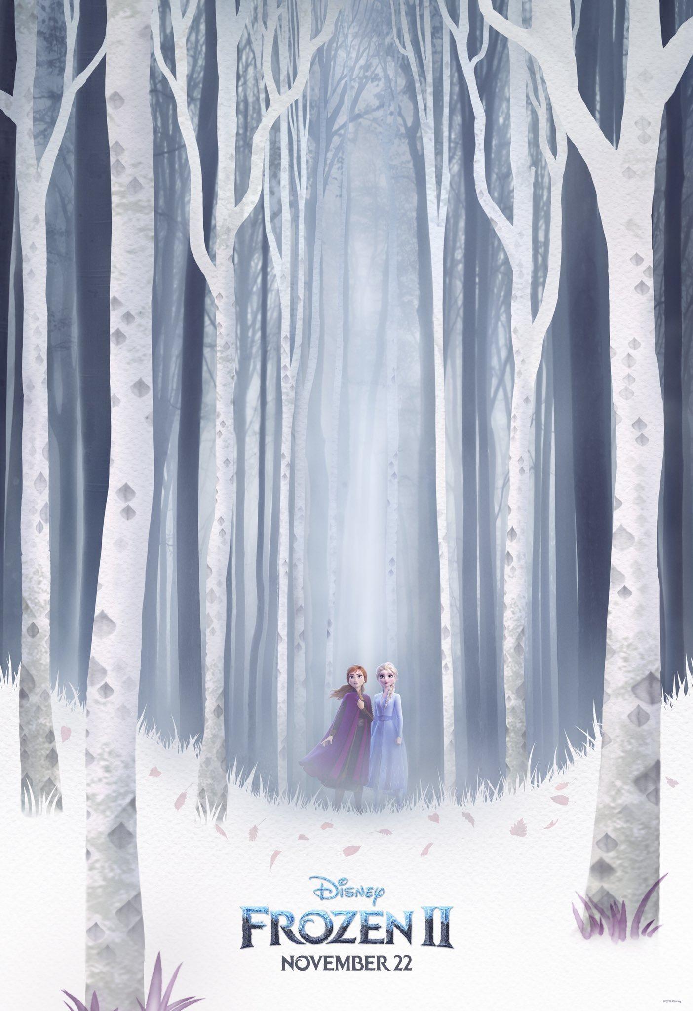 szmk_frozen_two_jegvarazs_2_anna_elza_elsa_olaf_swen_christoph_legyen_ho_arendelle_into_the_unknown_disney_4.jpg