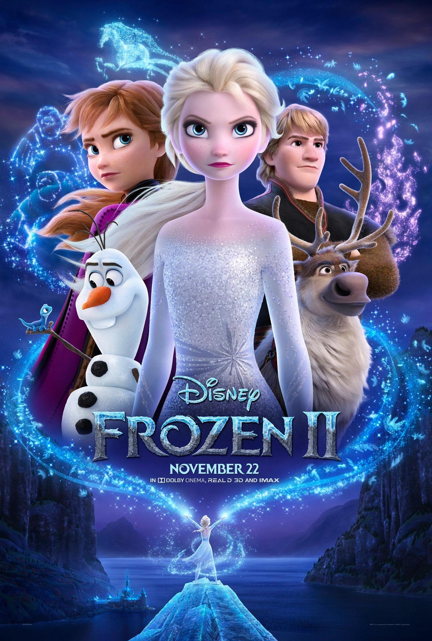 szmk_frozen_two_jegvarazs_2_anna_elza_elsa_olaf_swen_christoph_legyen_ho_arendelle_into_the_unknown_disney_5.jpg