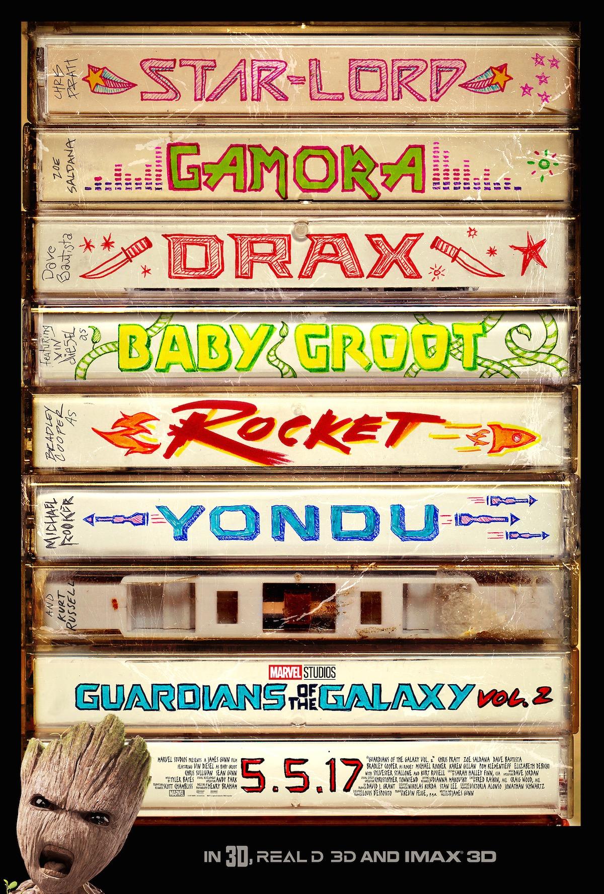 szmk_galaxis_orzoi_guardians_galaxy_poster_1.jpg