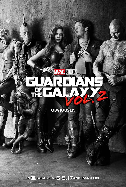 szmk_galaxis_orzoi_guardians_of_the_galaxy_poster.jpg