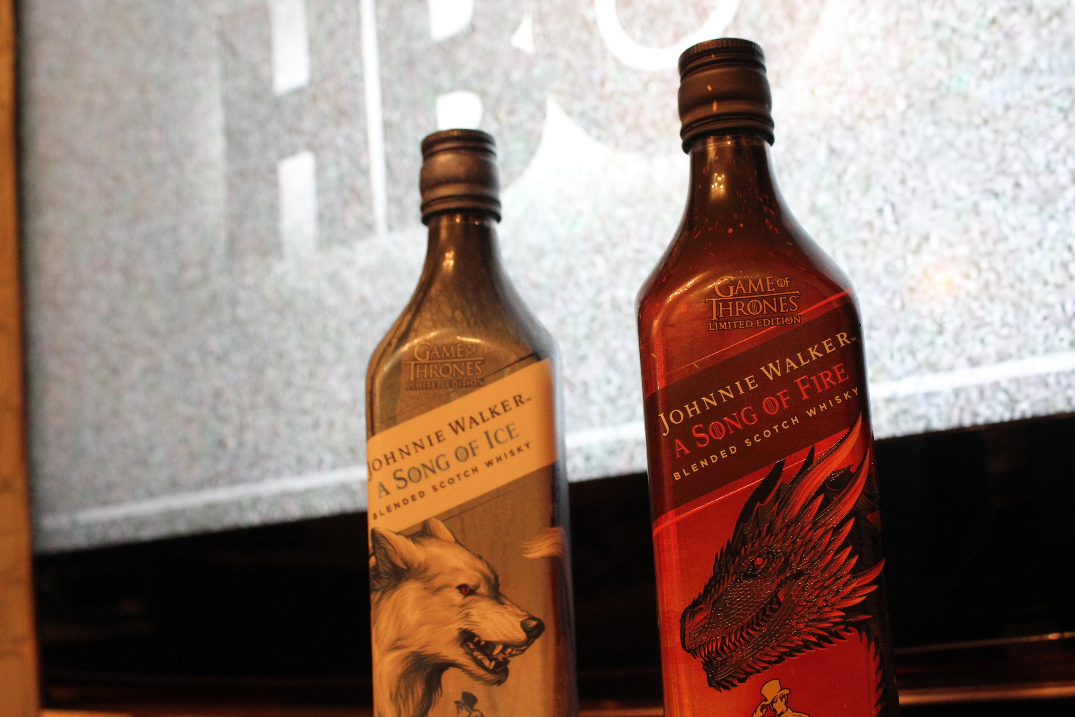 szmk_game_of_thrones_tronok_harca_johnnie_walker_whisky_scotch_tel_kozeleg_tuz_es_jeg_dala_hbo_42_masolata.JPG