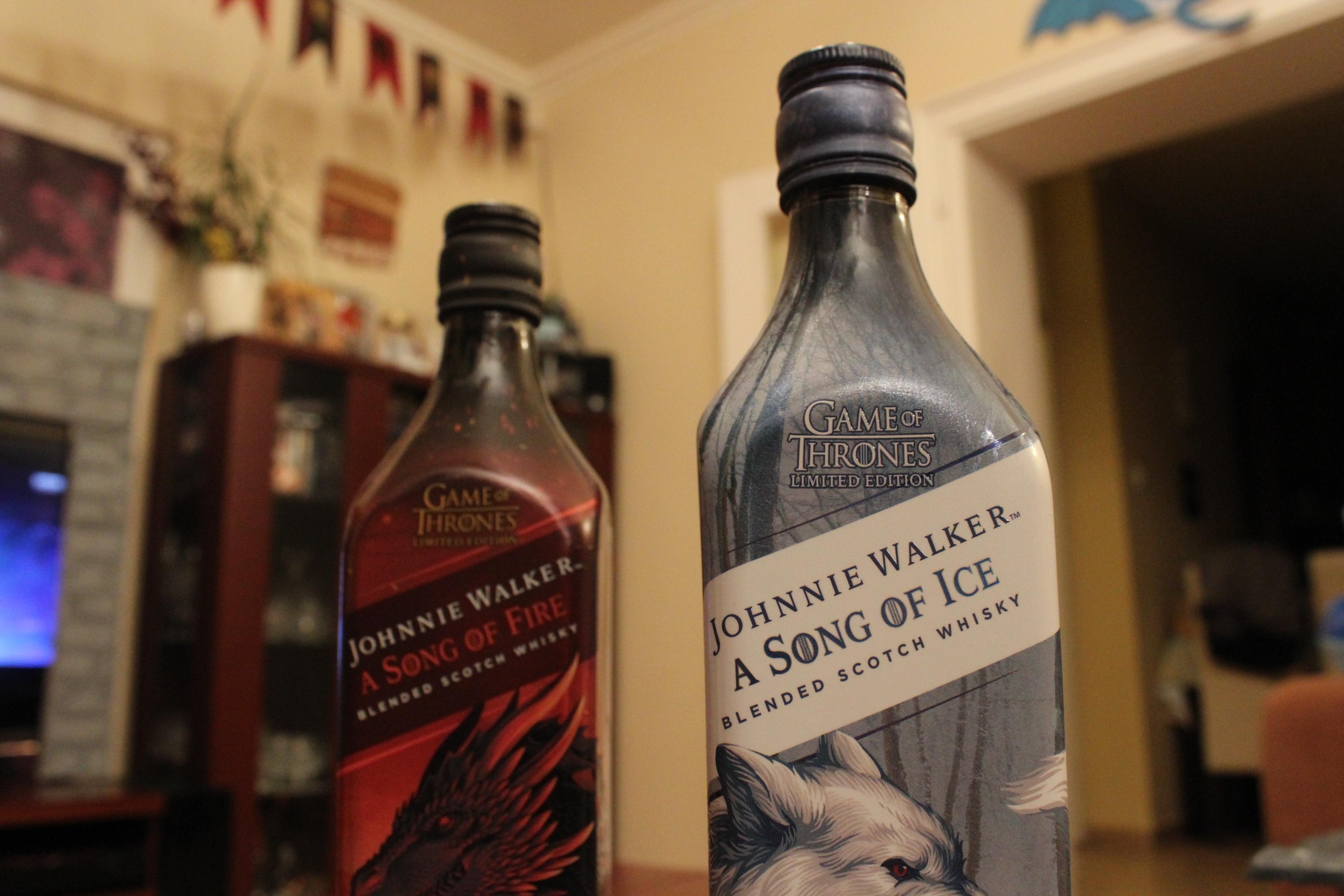 szmk_game_of_thrones_tronok_harca_johnnie_walker_whisky_scotch_tel_kozeleg_tuz_es_jeg_dala_hbo_8.JPG