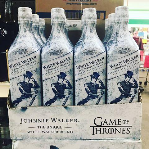 szmk_game_thrones_tronok_harca_johnnie_walker_whisky_2.jpg