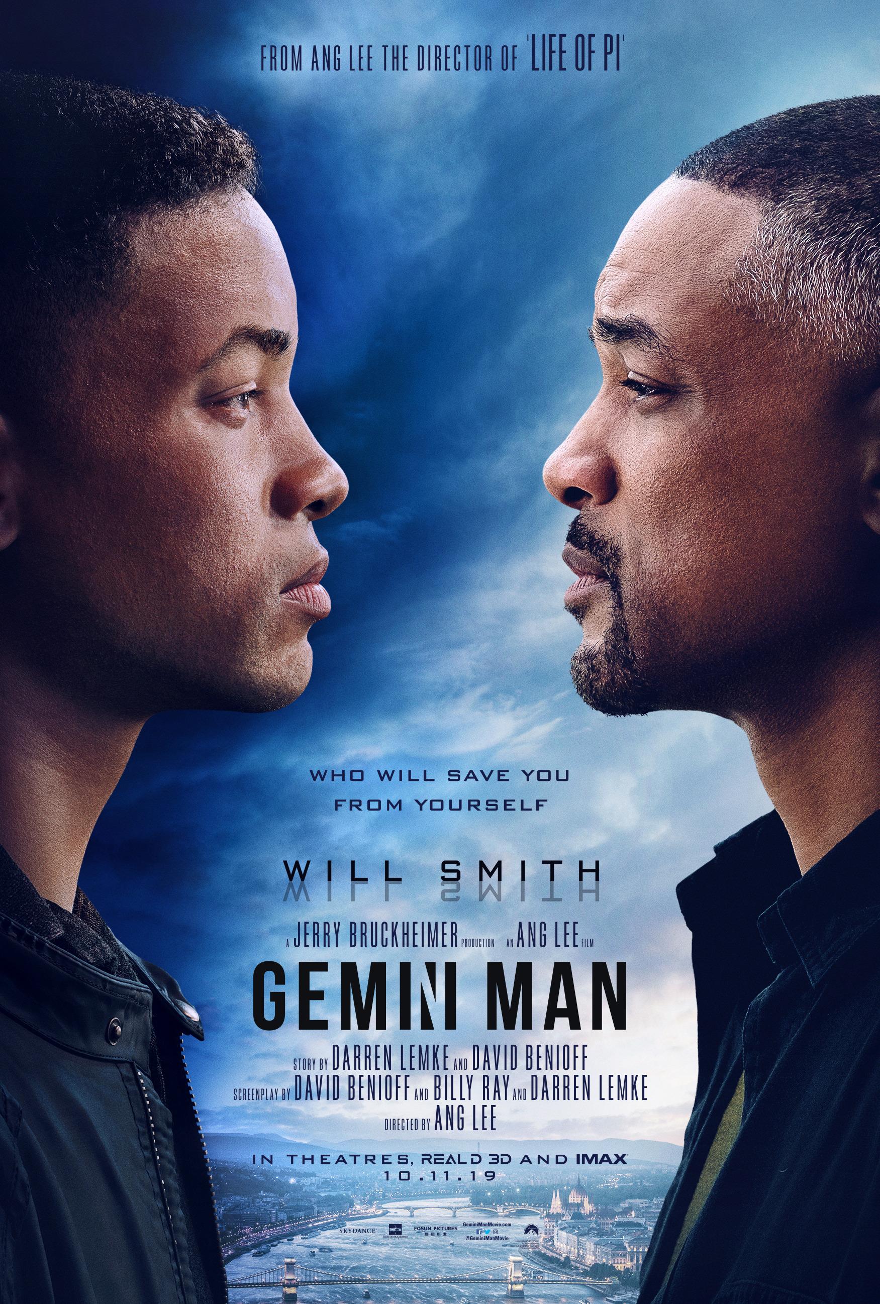 szmk_gemini_man_will_smith_ang_lee_1.jpg