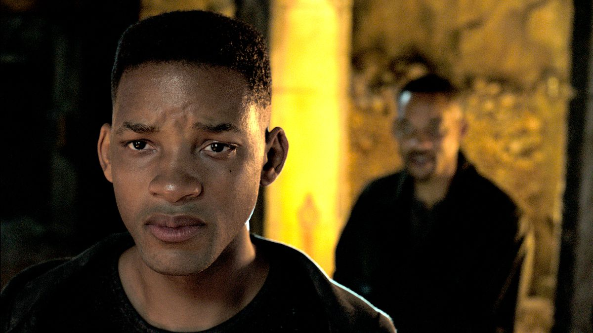 szmk_gemini_man_will_smith_ang_lee_budapest.jpg