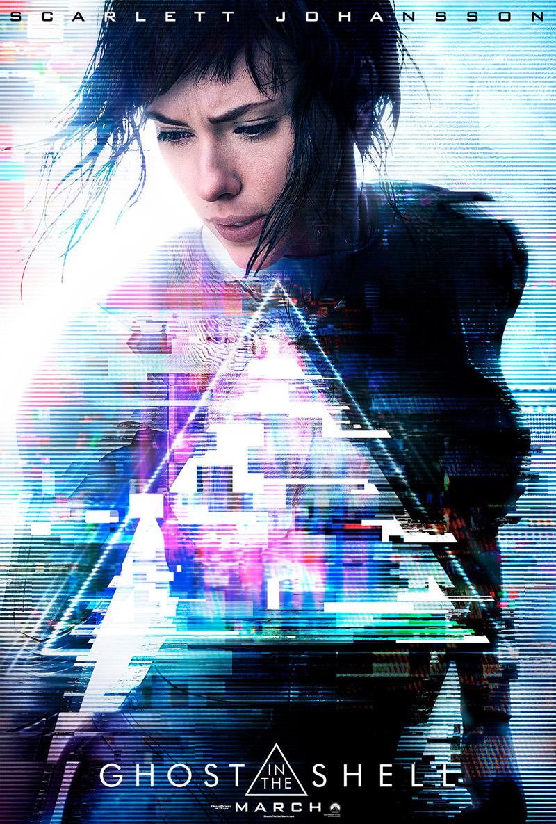 szmk_ghost_shell_pancelba_zart_szellem_movie_poster.jpg