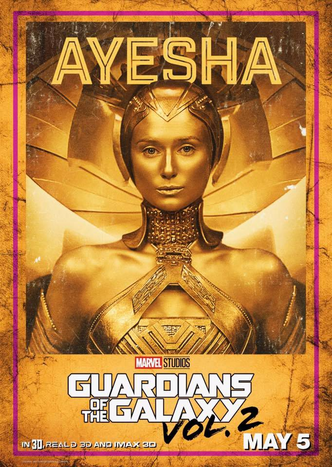 szmk_guardians_galaxy_galaxis_orzoi_karakter_plakat_1_1.jpg
