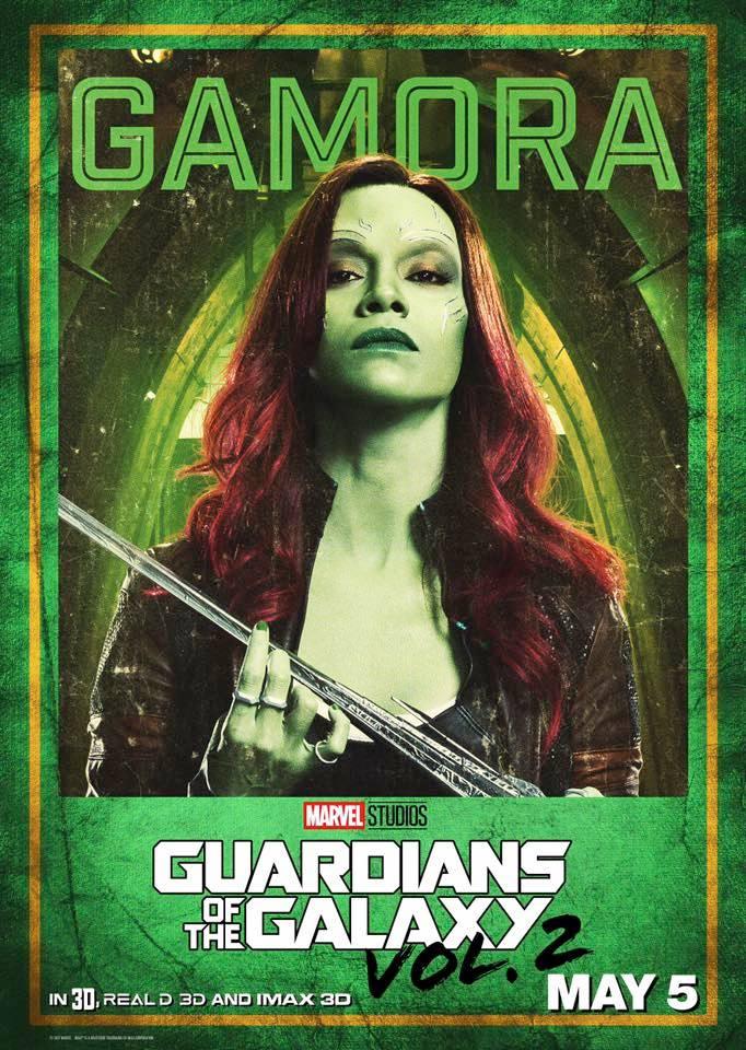szmk_guardians_galaxy_galaxis_orzoi_karakter_plakat_2_1.jpg
