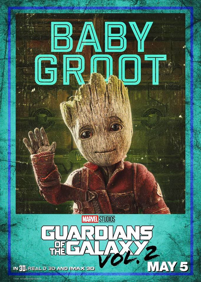 szmk_guardians_galaxy_galaxis_orzoi_karakter_plakat_3_1.jpg