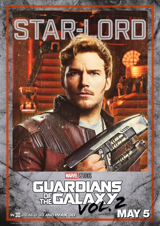szmk_guardians_galaxy_galaxis_orzoi_karakter_plakat_4_1.jpg