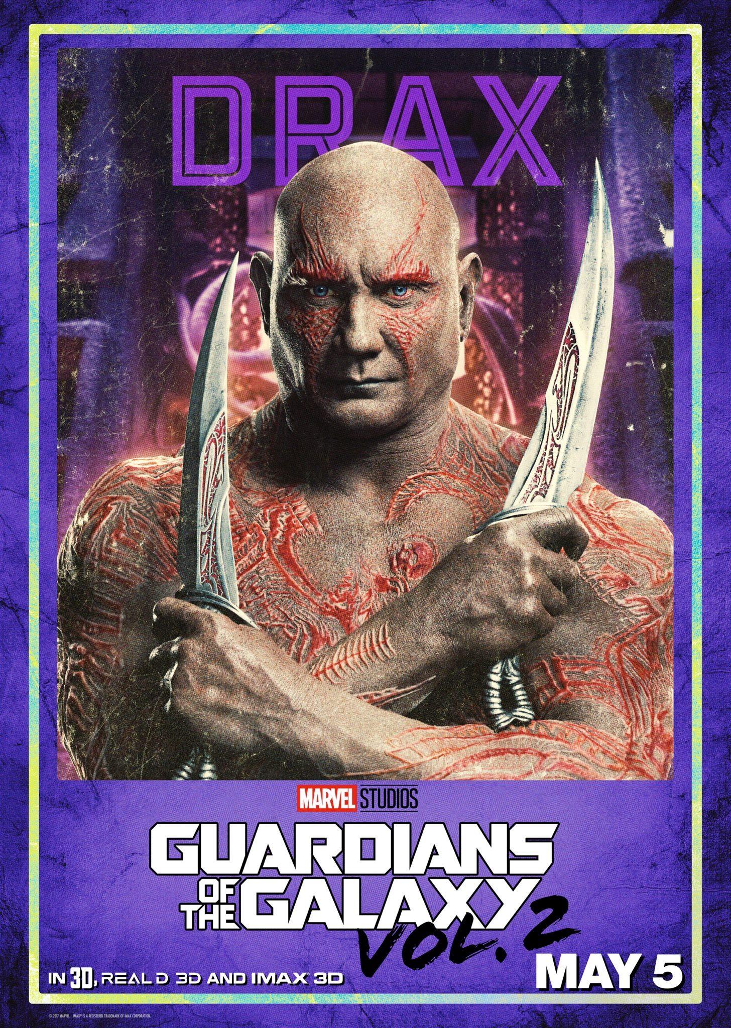 szmk_guardians_galaxy_galaxis_orzoi_karakter_plakat_5_1.jpg