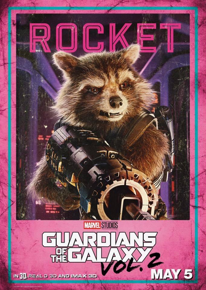 szmk_guardians_galaxy_galaxis_orzoi_karakter_plakat_6_1.jpg