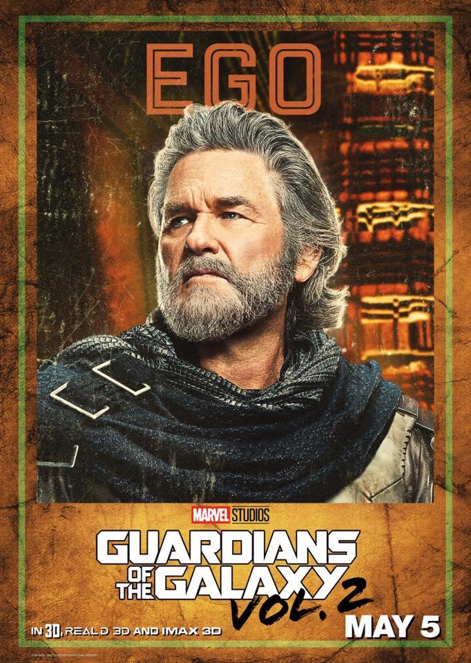 szmk_guardians_galaxy_galaxis_orzoi_karakter_plakat_7_1.jpg