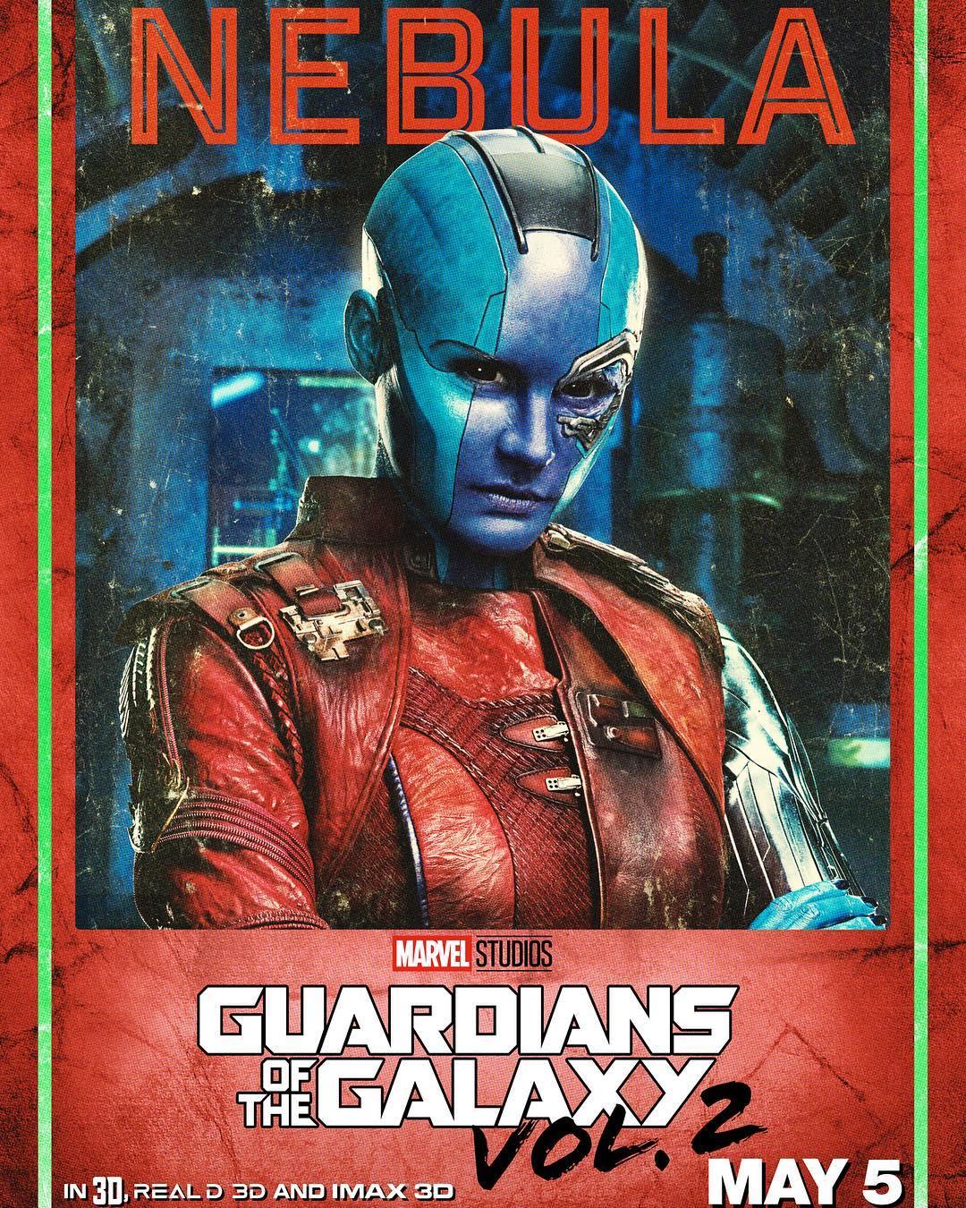 szmk_guardians_galaxy_galaxis_orzoi_karakter_plakat_9_1.jpg