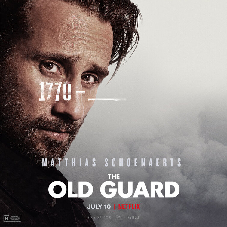 szmk_halhatatlan_garda_old_guard_netflix_3.jpg