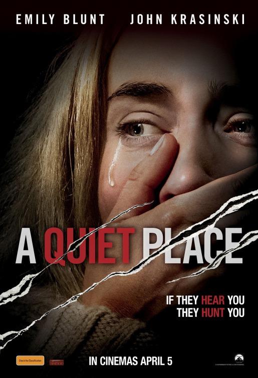 szmk_hang_nelkul_quiet_place_3.jpg