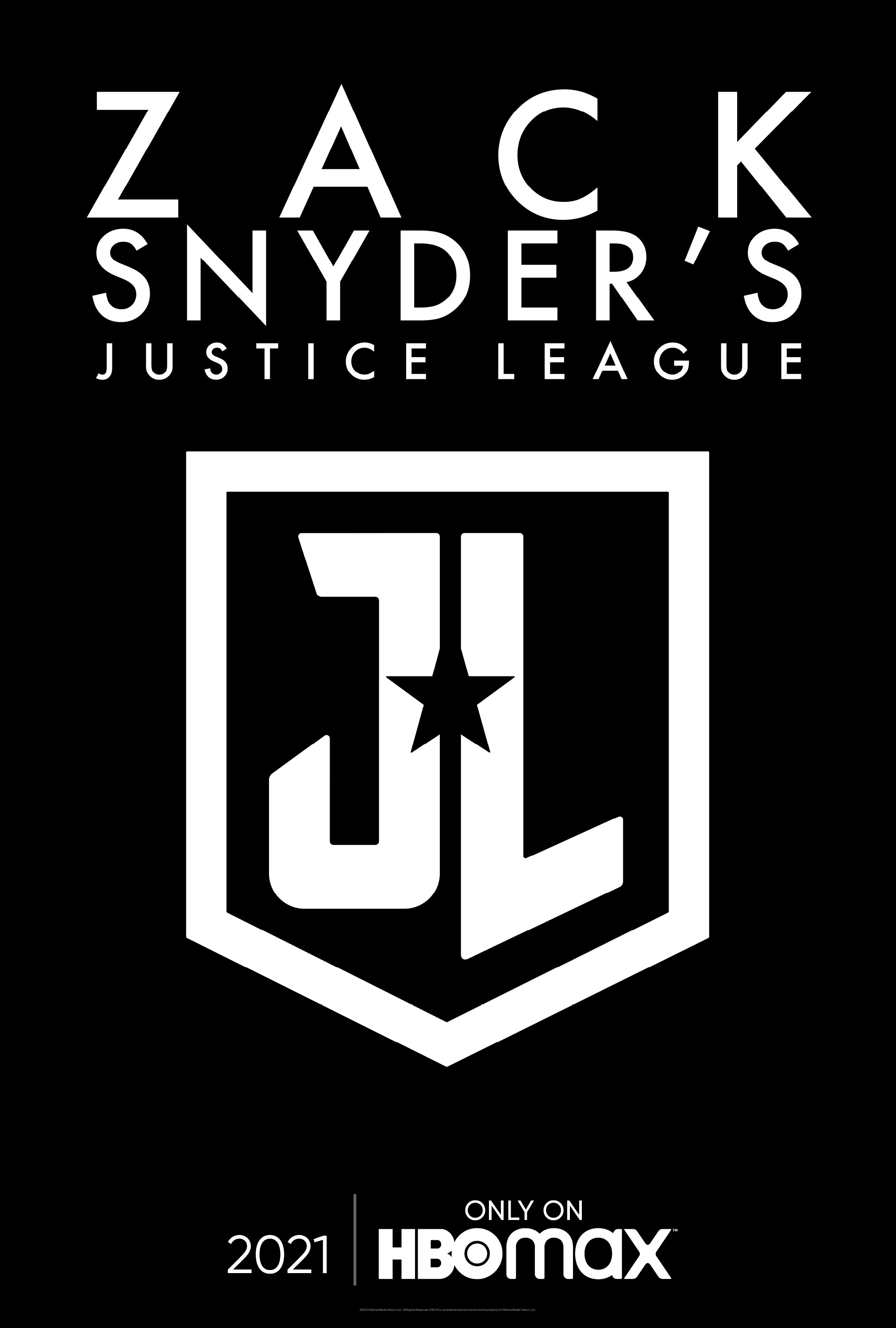 szmk_hbo_justice_league_snydercut_zack_snyder_batman_dc_comics_superman_aquaman_wonder_woman_cyborg_darkseid_1.jpg
