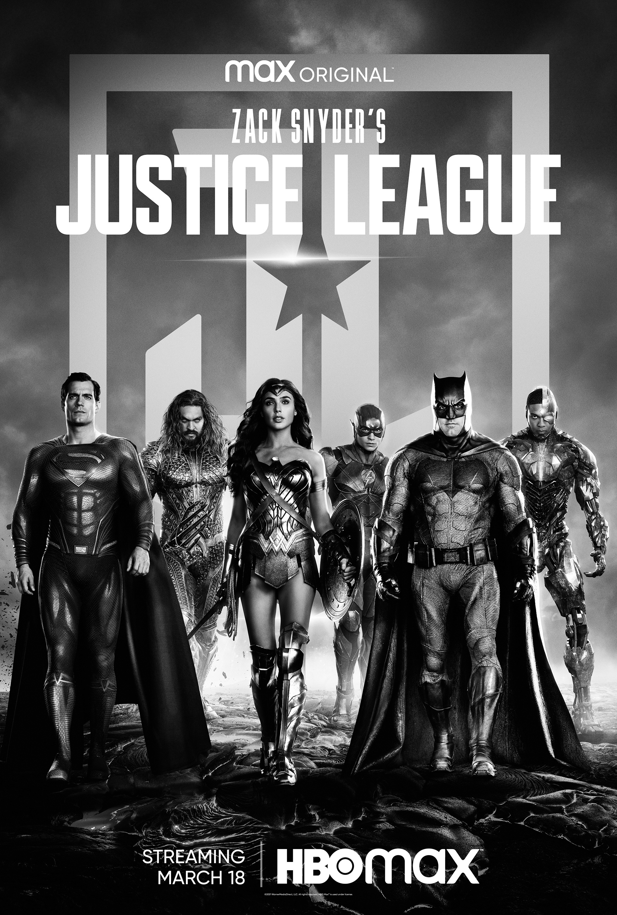 szmk_hbo_justice_league_snydercut_zack_snyder_batman_dc_comics_superman_aquaman_wonder_woman_cyborg_darkseid_12.jpg