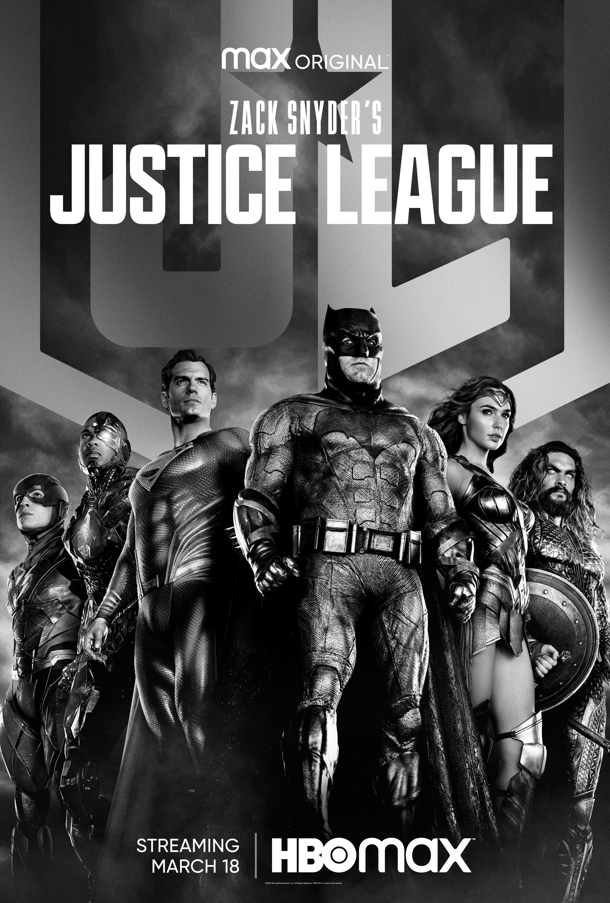 szmk_hbo_justice_league_snydercut_zack_snyder_batman_dc_comics_superman_aquaman_wonder_woman_cyborg_darkseid_13.jpg