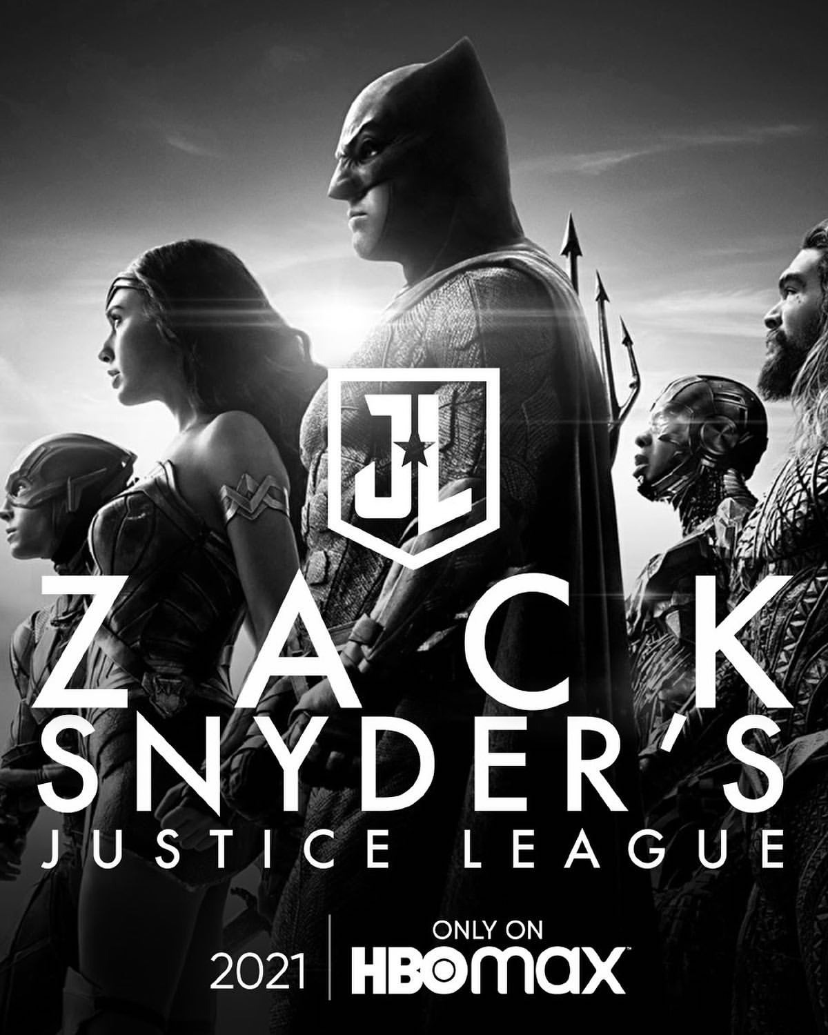 szmk_hbo_justice_league_snydercut_zack_snyder_batman_dc_comics_superman_aquaman_wonder_woman_cyborg_darkseid_2.jpg