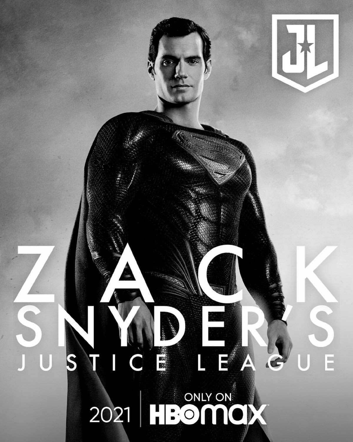 szmk_hbo_justice_league_snydercut_zack_snyder_batman_dc_comics_superman_aquaman_wonder_woman_cyborg_darkseid_3.jpg