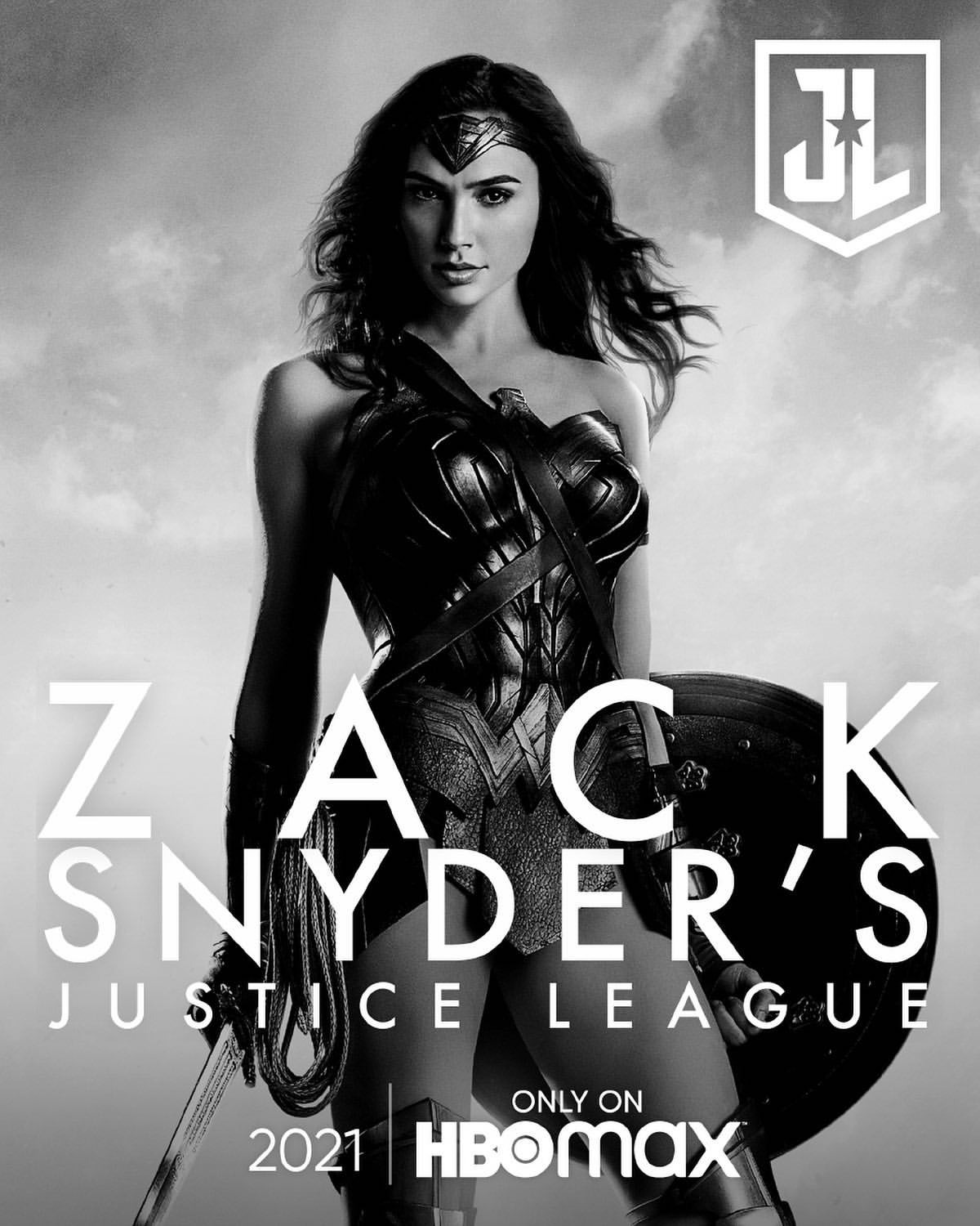 szmk_hbo_justice_league_snydercut_zack_snyder_batman_dc_comics_superman_aquaman_wonder_woman_cyborg_darkseid_4.jpg