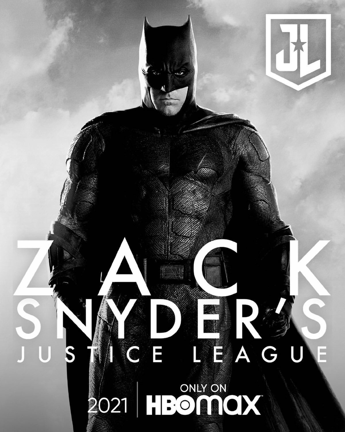 szmk_hbo_justice_league_snydercut_zack_snyder_batman_dc_comics_superman_aquaman_wonder_woman_cyborg_darkseid_5.jpg