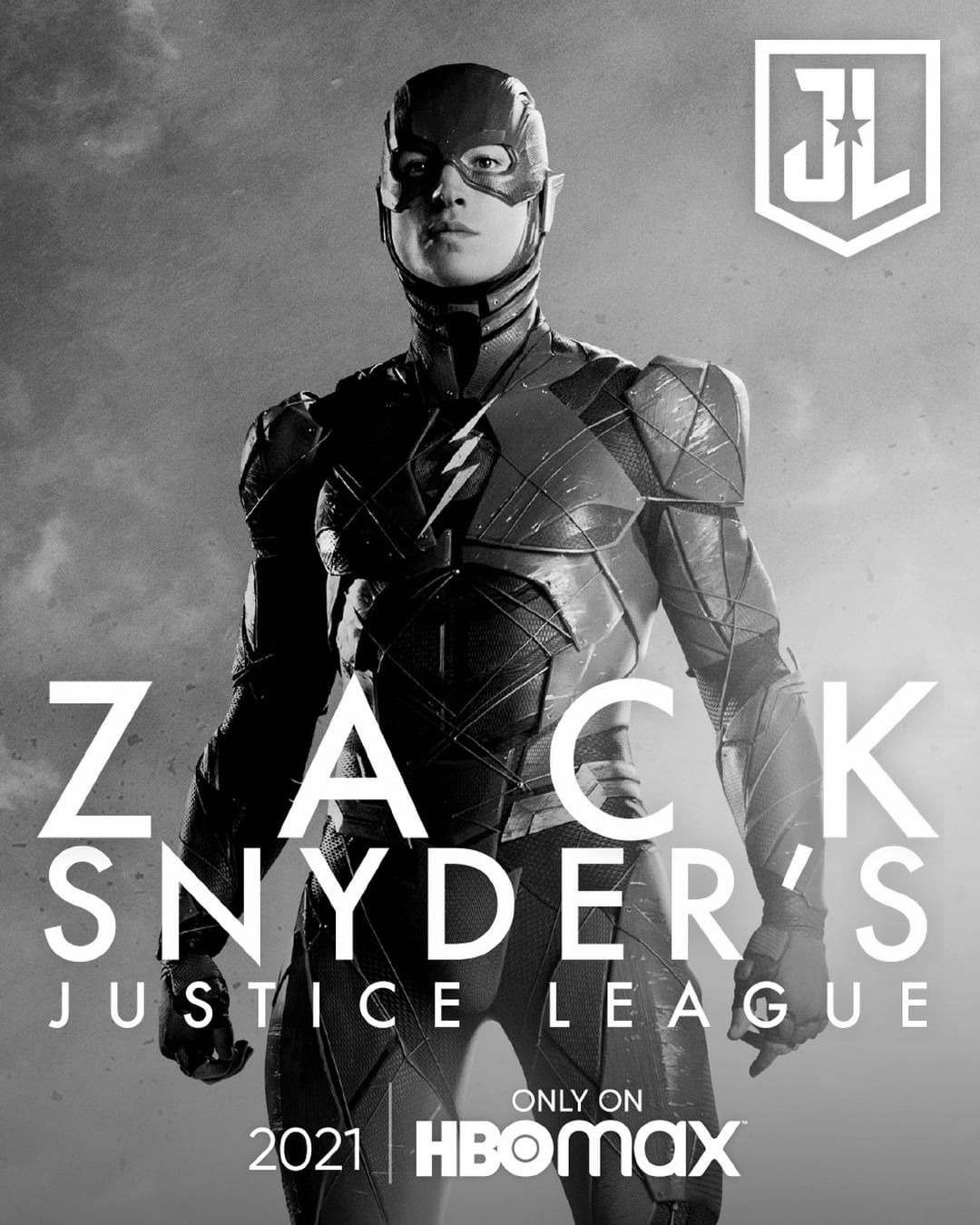 szmk_hbo_justice_league_snydercut_zack_snyder_batman_dc_comics_superman_aquaman_wonder_woman_cyborg_darkseid_6.jpg