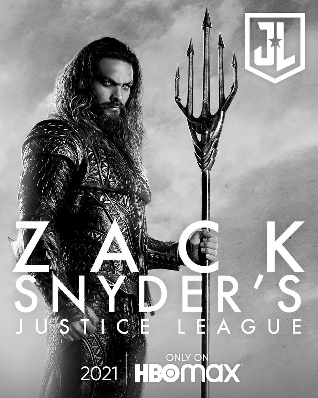 szmk_hbo_justice_league_snydercut_zack_snyder_batman_dc_comics_superman_aquaman_wonder_woman_cyborg_darkseid_7.jpg