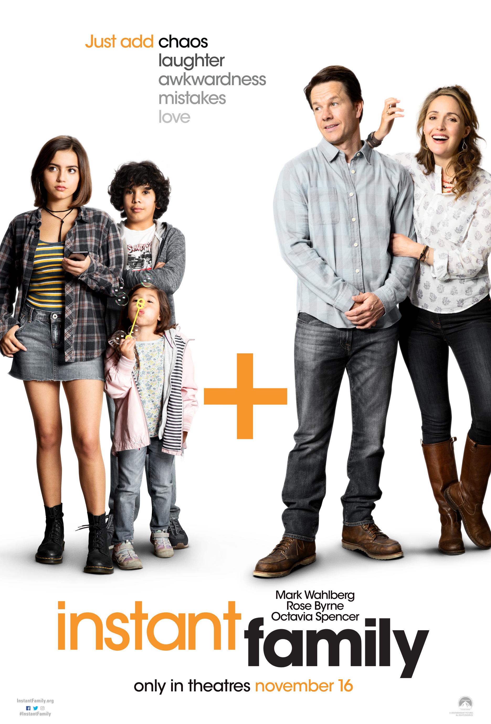 szmk_instant_family_csalad_2.jpg