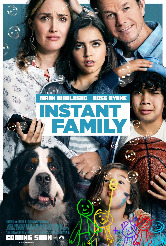 szmk_instant_family_csalad_3.jpg