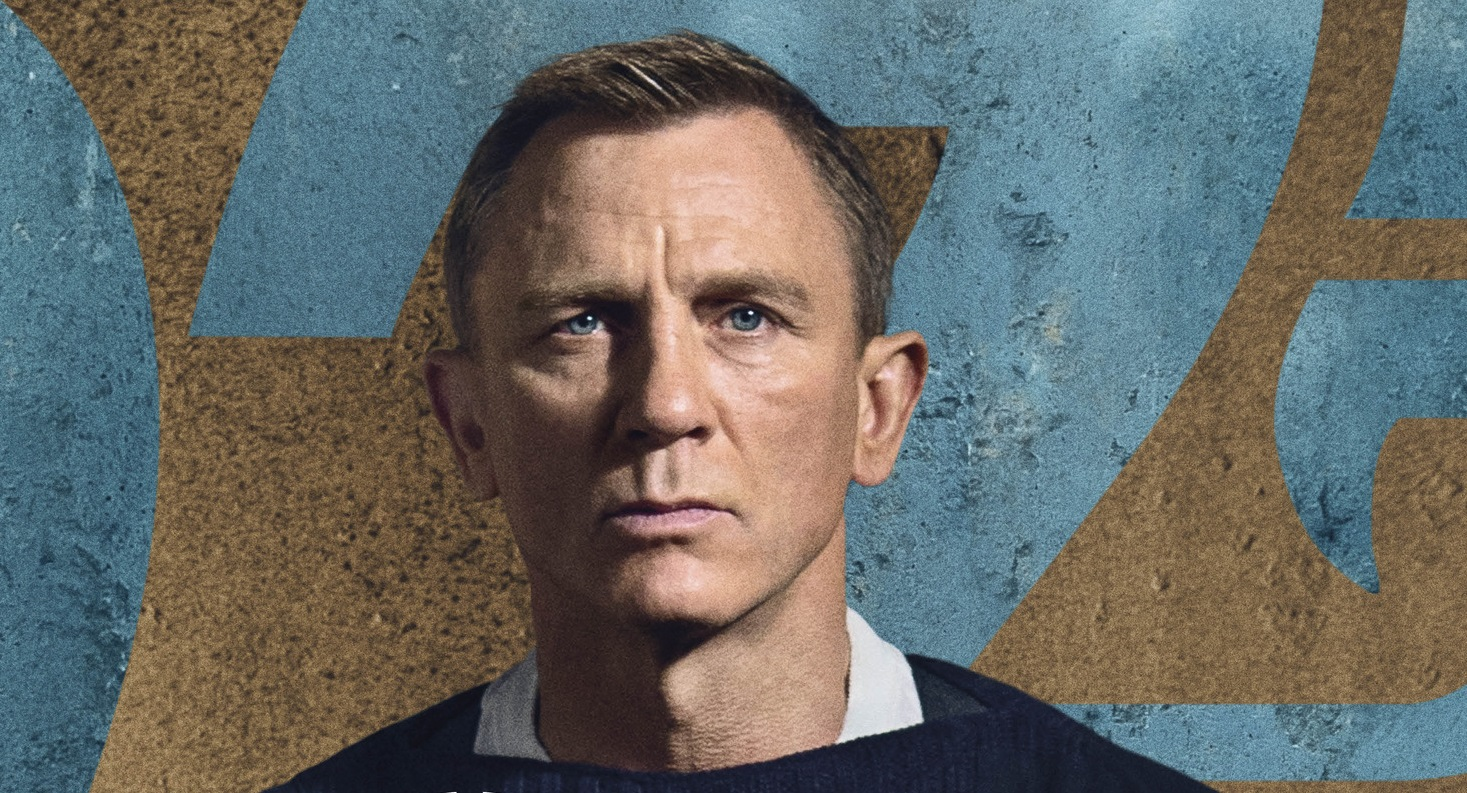 szmk_james_bond_nincs_ido_meghalni_no_time_to_die_007_daniel_craig.jpg