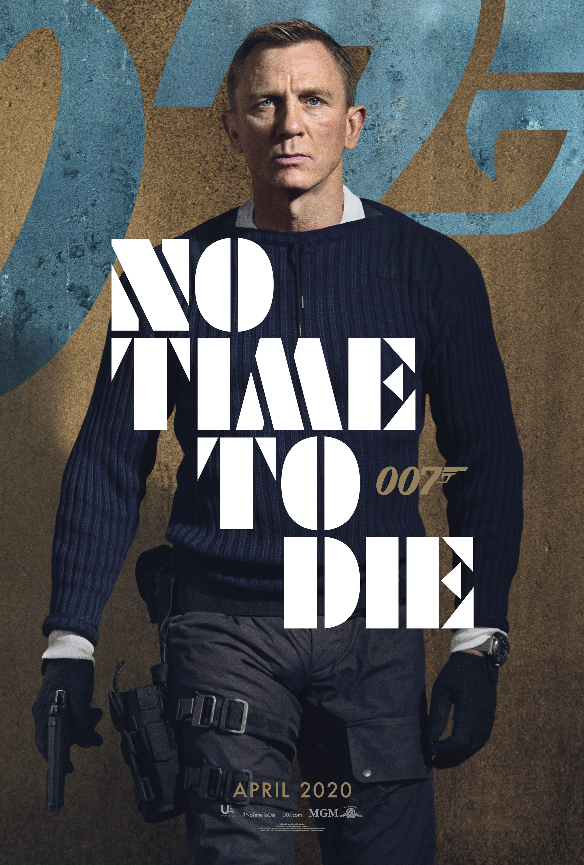 szmk_james_bond_nincs_ido_meghalni_no_time_to_die_007_daniel_craig_1.jpg