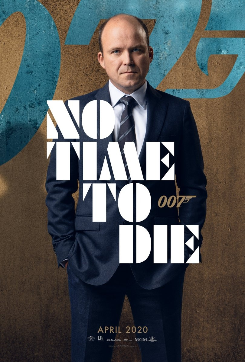 szmk_james_bond_nincs_ido_meghalni_no_time_to_die_007_daniel_craig_10.jpg