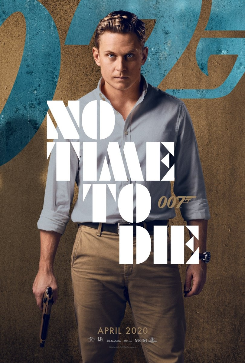 szmk_james_bond_nincs_ido_meghalni_no_time_to_die_007_daniel_craig_11.jpg