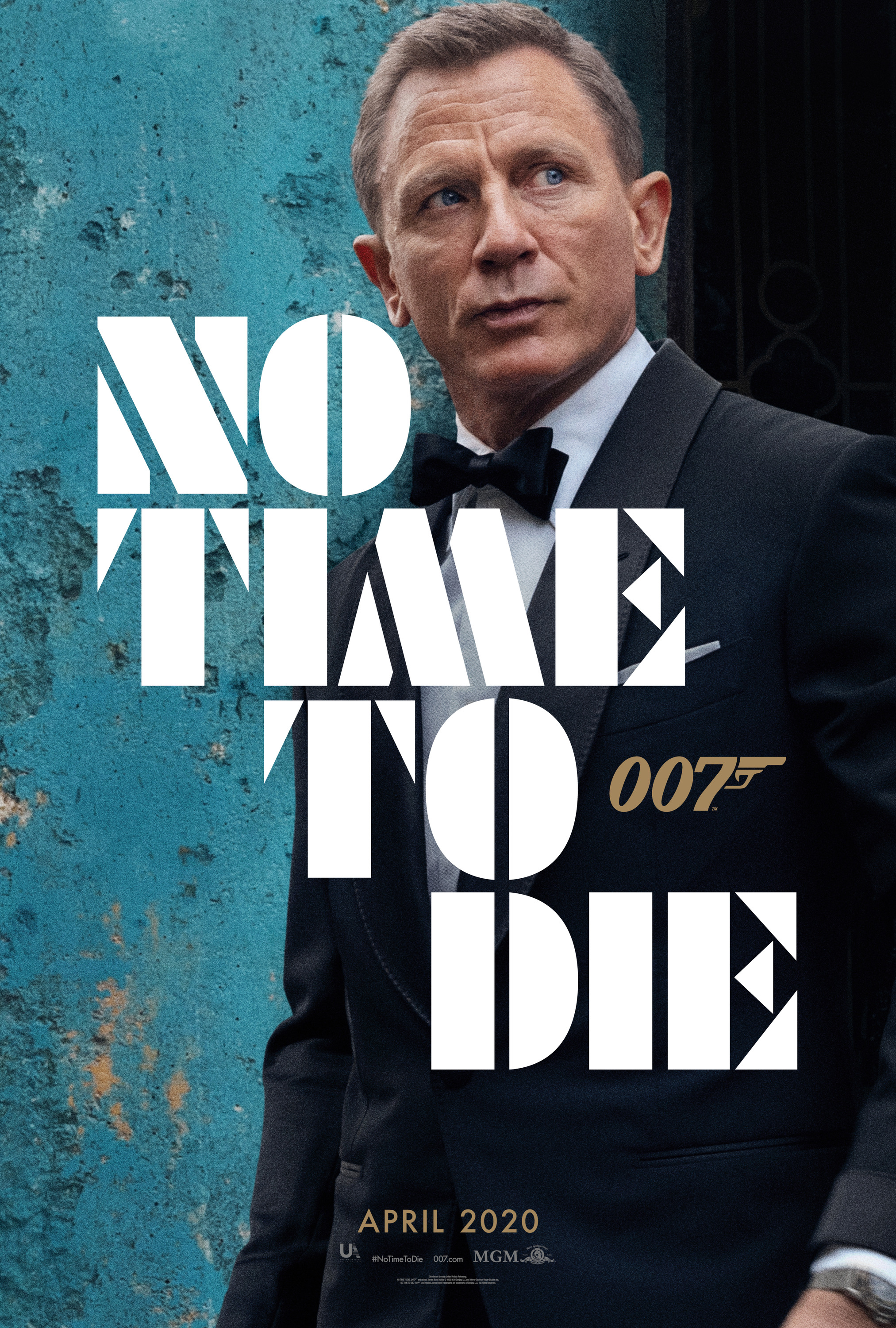 szmk_james_bond_nincs_ido_meghalni_no_time_to_die_007_daniel_craig_14.jpg