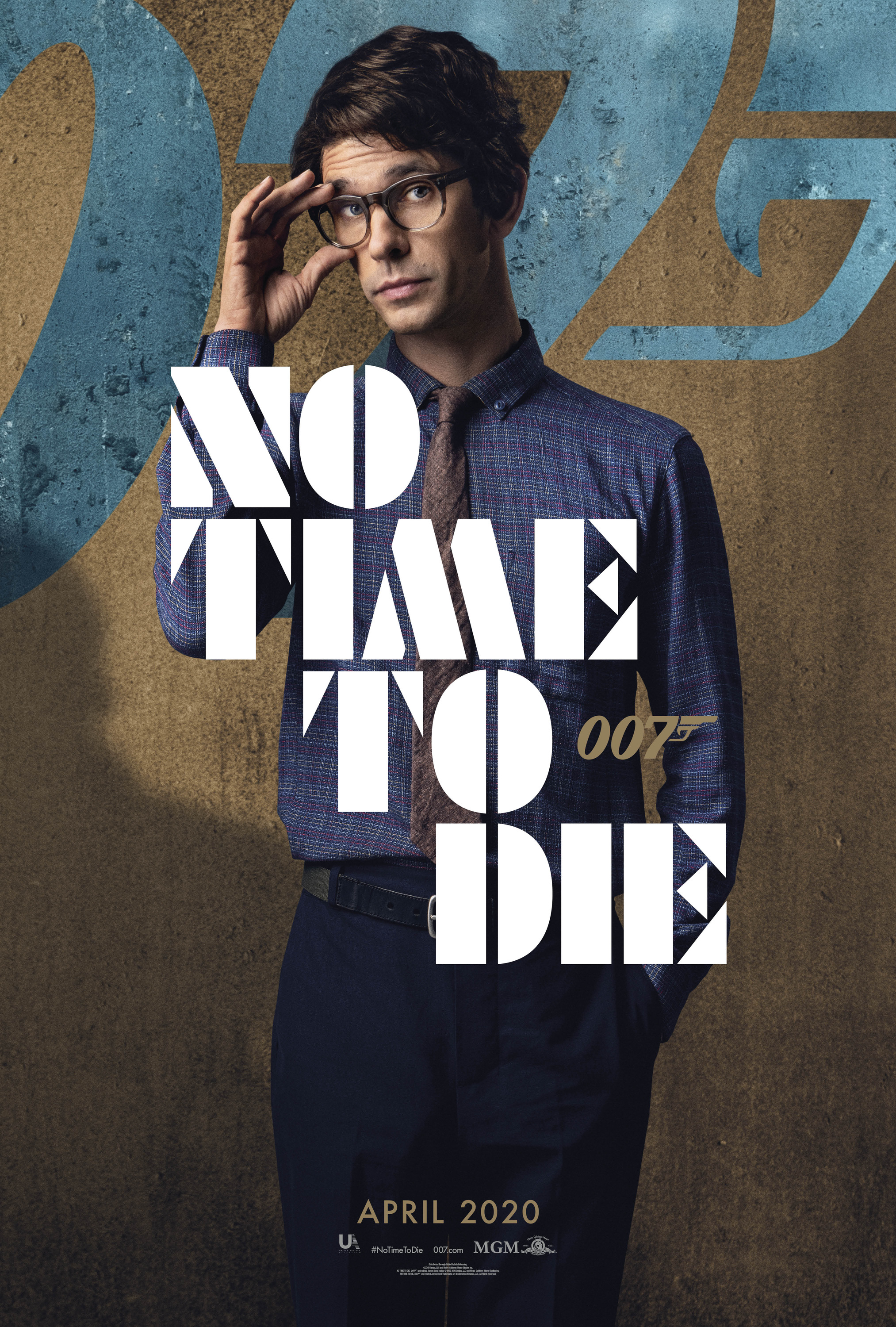 szmk_james_bond_nincs_ido_meghalni_no_time_to_die_007_daniel_craig_4.jpg