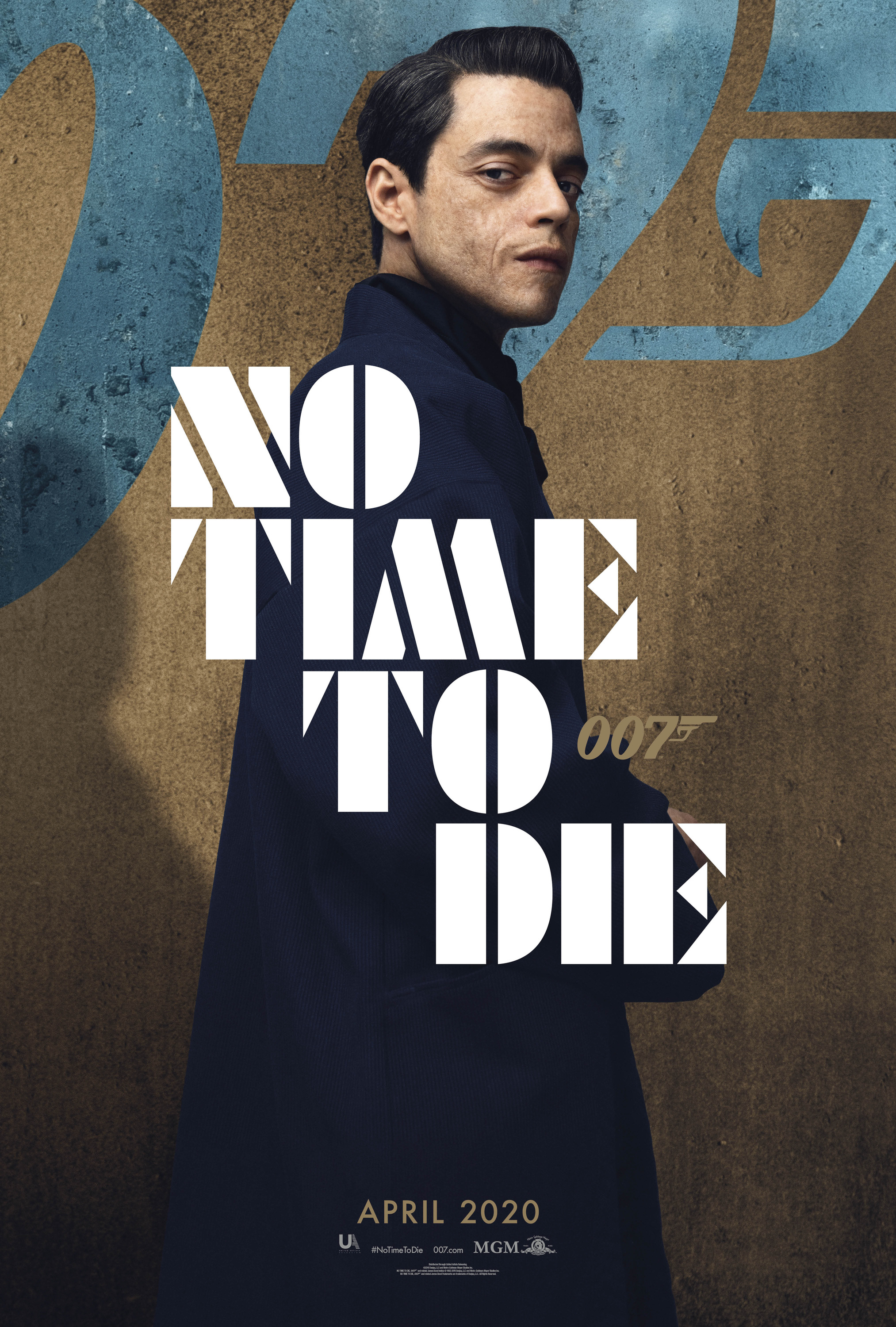 szmk_james_bond_nincs_ido_meghalni_no_time_to_die_007_daniel_craig_5.jpg